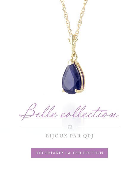 Belle Collection